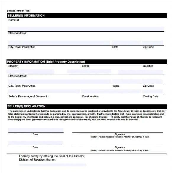 Tag: Bill Payment Receipt Format