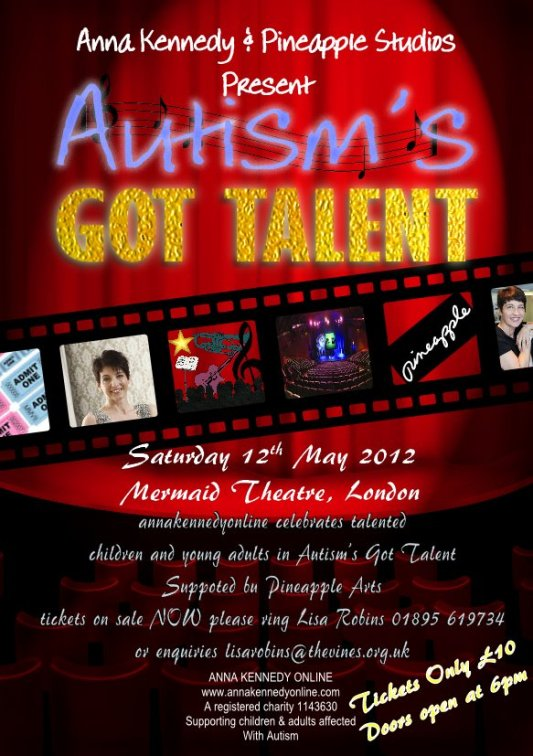 talent show poster 8941.00_jpg_srz