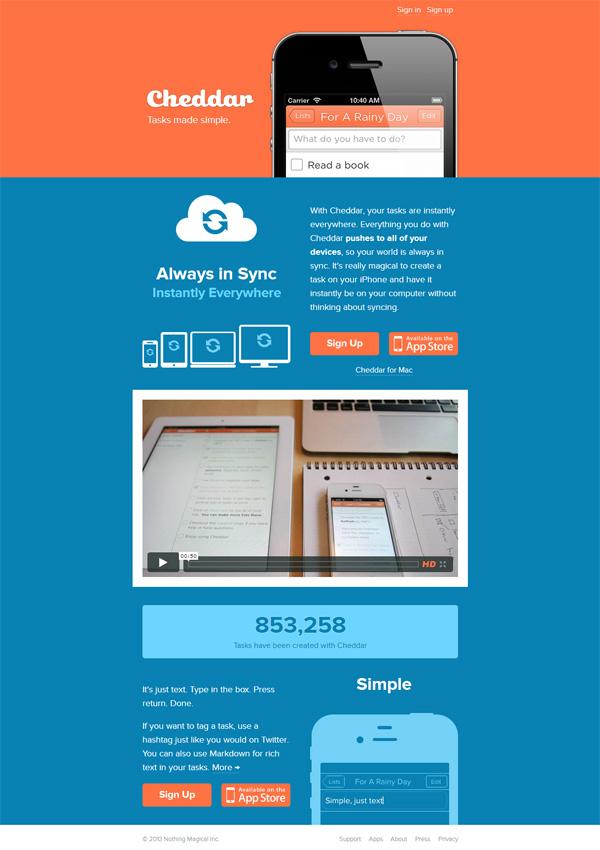 Furniture Templates Websites Design