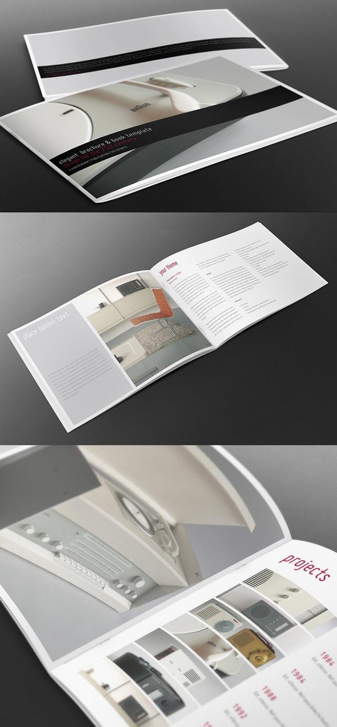 Templates Websites Design Furniture