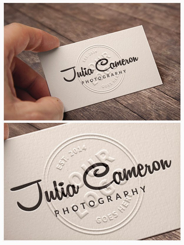 business card mockup psd graphicburger the best image and recipe