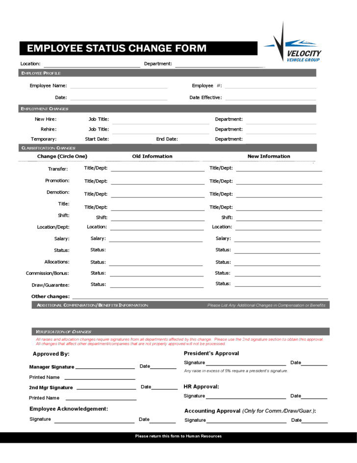 Template Swift - Page 2 of 17 - Word Excel PDF PSD Formats