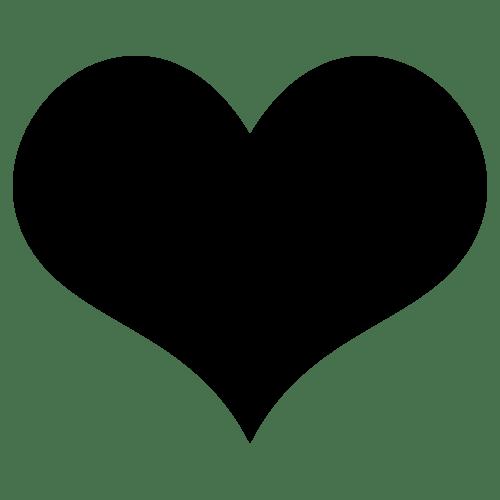 Free Clipart Hearts
