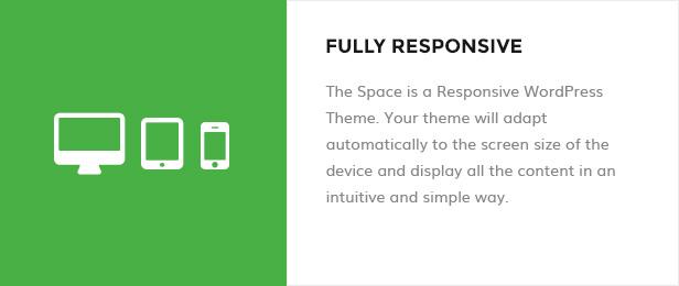 Space Home - Real Estate WordPress Theme - 6