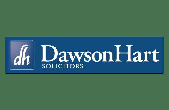 dawson hart logo