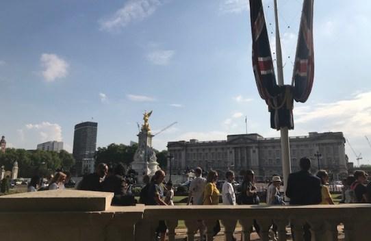 london legal image 3