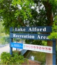 Lake Alford Duck Ponds Gympie