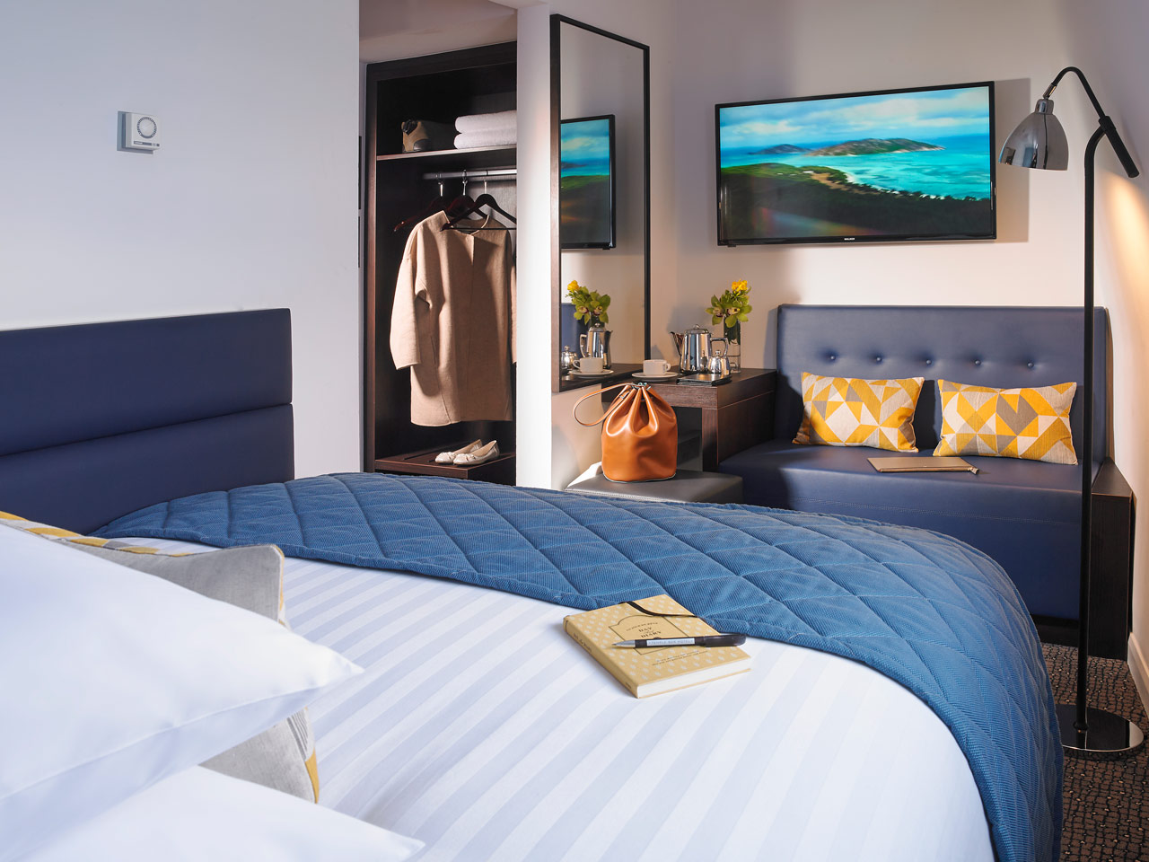 Temple Bar Hotel Gallery Temple Bar Pictures Dublin Hotels