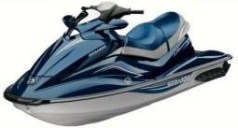 Temple bar Marina Jetski and Personal Water Craft Rentals