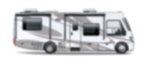Temple Bar Marina RV Recreational Vehicle Parking and Hookups
