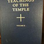 teachings-vol2