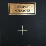 temple-messages