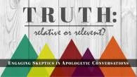 7.3 - Truth Promo