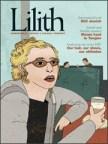 LilithMagazine