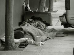 homeless8