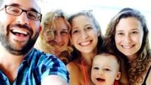 danielle-nerman-family-documentary