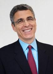 rabbi-Rick-Jacobs