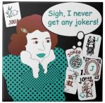 Cartoon-no-jokers