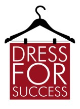 Help-You-Dress-for-Success