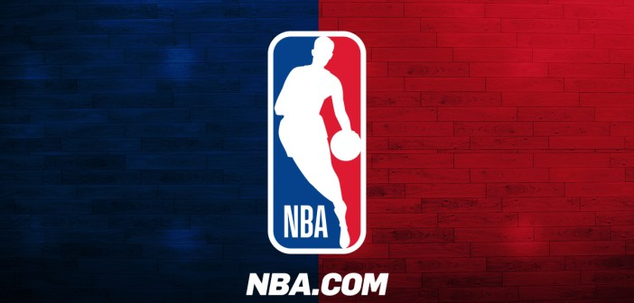 Temporada Regular da NBA começa nesta semana