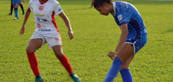 Taubaté terá novidades no elenco para a disputa do Campeonato Paulista Feminino