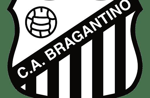 Marquinhos marca e ajuda Bragantino a vencer