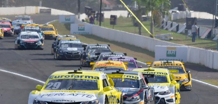 Londrina terá novo round do embate entre Serra e Fraga