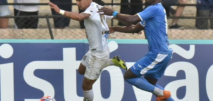 Presente em todos os minutos do São Bento no Paulistão, Diego Ivo fala do reencontro com técnico Silas, responsável pela sua profissionalização