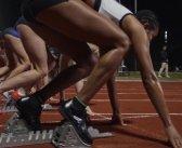 ACNUR lança vídeo inédito em apoio aos times Olímpico e Paralímpico de atletas refugiados