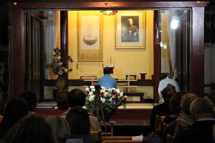 Celebração Especial em Homenagem ao Dia das Mães