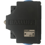 BALLUFF BNS 819-B02-D12-61-12-10 LİMİT SWITCH 1