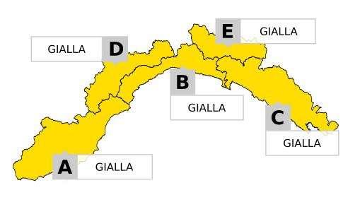 immagine news liguria-allerta-meteo-della-protezione-civile