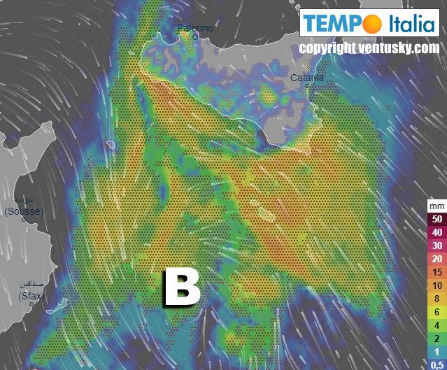 immagine news meteo-sicilia-le-previsioni-per-la-giornata