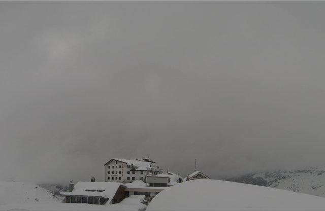 immagine news meteo-alpi-tra-neve-e-tepore-fuori-stagione