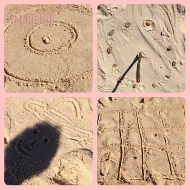 Tempojunto Especial Praia – Parte 1