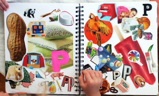 alphabetbook_o livro do alfabeto