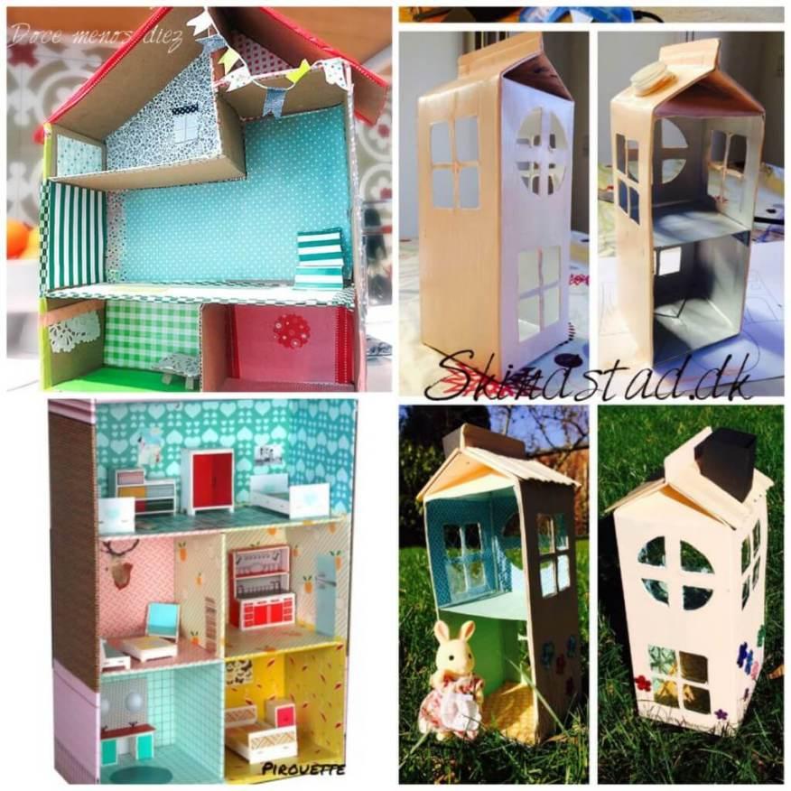 casa_de_bonecas