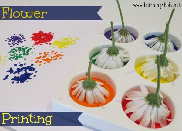 Flower-Printing-1