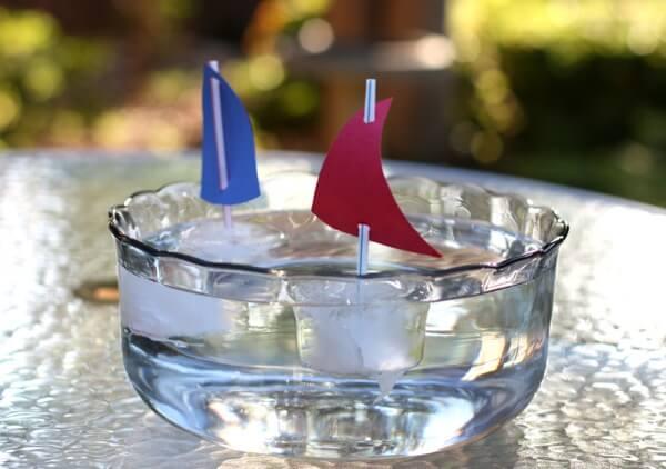 ice-boat-1