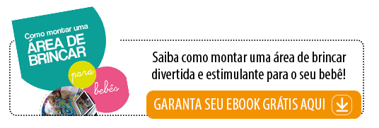 Ebook area de brincar_1