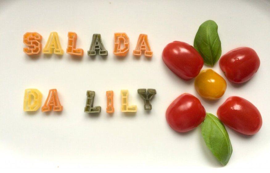 salada_titulo