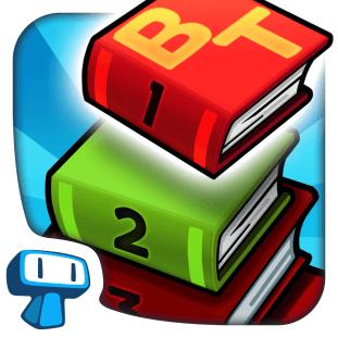 Apps para estimular um bom desenvolvimento escolar das crianças - abc