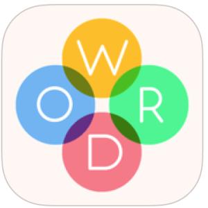 Apps para estimular um bom desenvolvimento escolar das crianças - word
