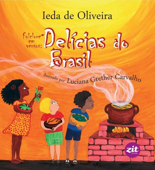 Capa_Delicias_Brasil_alta