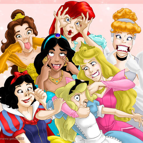 princesas-disney-careta001