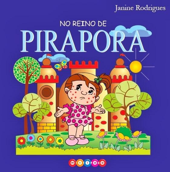 Capa-No-Reino-de-Pirapora