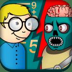 Melhores apps de desenvolvimento - Math vc Undead