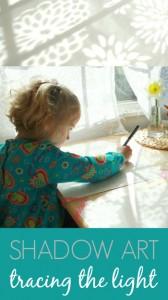 10 ideias de atividades criativas para crianças usando papel_Kids-Shadow-Art-Tracing-the-Light-350_artfulparent