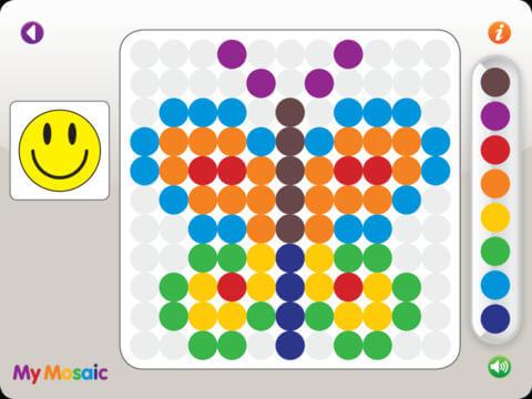 Os 5 apps para estimular o desenvolvimento cognitivo do seu filho - My Mosaic