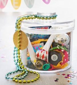 10 ideias de presentes para fazer com os filhos - kit contagem regressiva_Foto Alexandra Grablewski